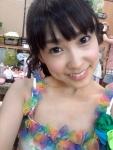元SKE48 佐藤実絵子 セクシー 顔アップ カメラ目線 衣装 自撮り 高画質エロかわいい画像10042