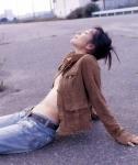 木村多江 セクシー ノーブラ 目を閉じている 女優 高画質エロかわいい画像10071