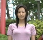 木村多江 セクシー 胸の膨らみ 地上波キャプチャー 女優 色気 高画質エロかわいい画像10072