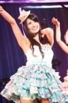 元AKB48 倉持明日香 セクシー 脇 衣装 高画質エロかわいい画像10075