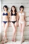SKE48 磯原杏華 木下有希子 梅本まどか セクシー ビキニ水着 おっぱいの谷間 太もも 全身 誘惑 高画質エロかわいい画像10145