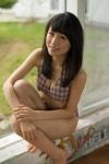 AKB48 川本紗矢 セクシー ビキニ水着 おっぱいの谷間 太もも 誘惑 高画質エロかわいい画像10191