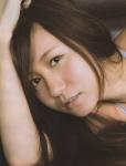 SKE48 大場美奈 セクシー 顔アップ カメラ目線 誘惑 色気 高画質エロかわいい画像10205