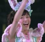 AKB48 渡辺麻友 セクシー 脇 口開け 舌 高画質エロかわいい画像10224