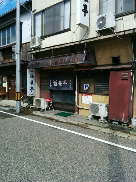 20160302 (4)