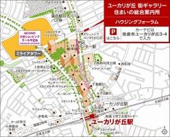 gallery_map.jpg