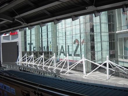 terminal21.jpg
