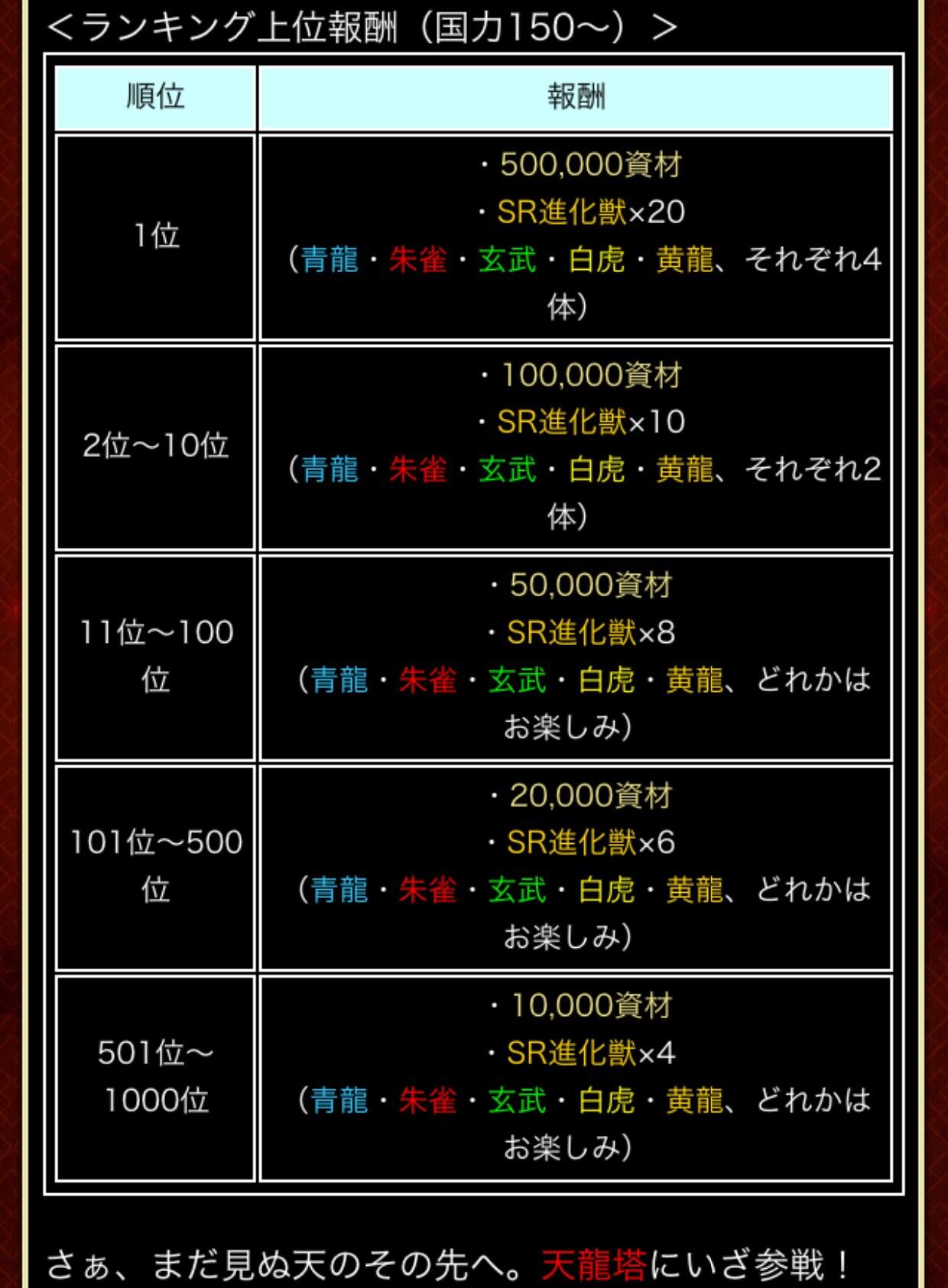 20160305200436940.jpg