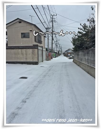20160124_1h.jpg