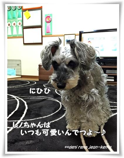 2016031_1b.jpg