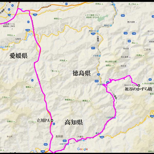 四国4-1_convert_20160214214555