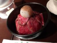 しずかお肉2