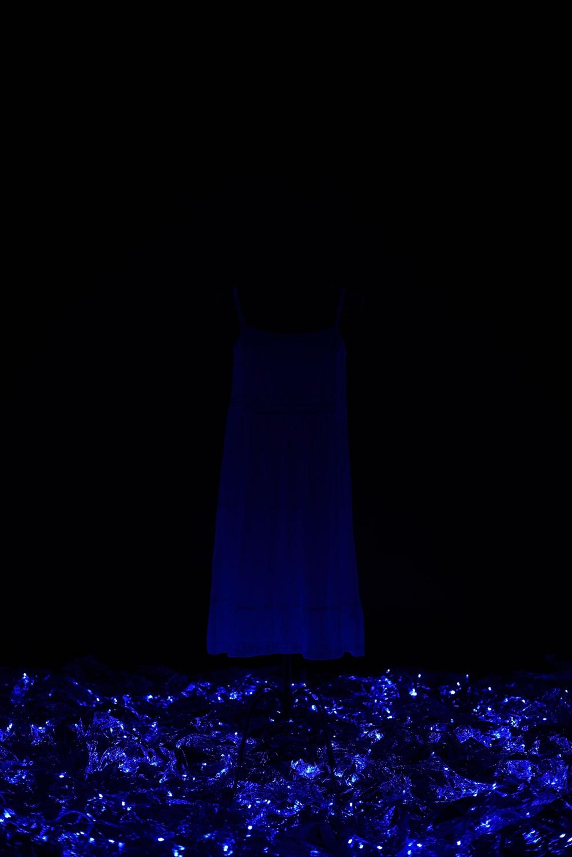 LEDライト+サバイバルシート_02