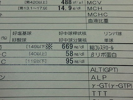 DSC_7360.jpg