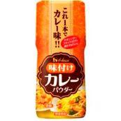 焼売カレー炒め 調味料