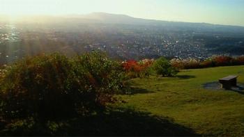 若草山その2