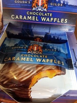 caramelwaffles15.jpg
