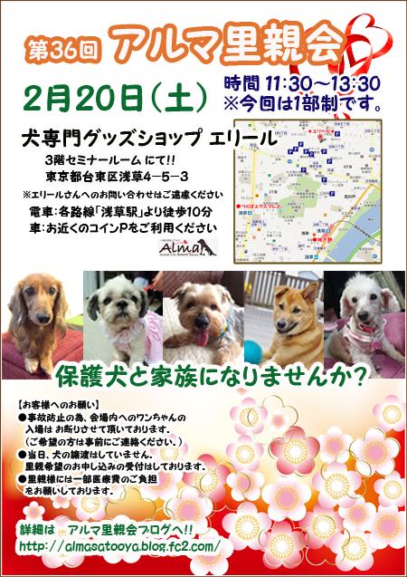 poster_20160128101833a8b.jpg
