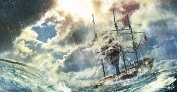 海難1890_海