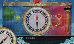 KanColle-151121-13044916.png