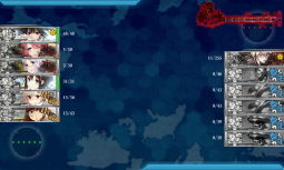 KanColle-151122-16040380.png