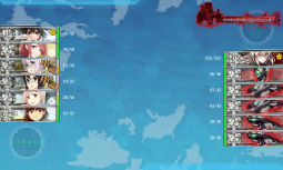KanColle-151122-16300325.png