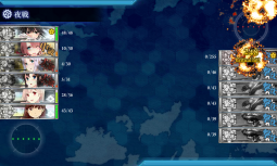 KanColle-151122-16310854.png