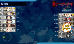 KanColle-160213-15051494.png