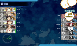 KanColle-160213-15054242.png