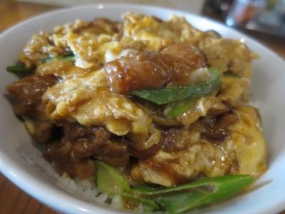 コイコイ親子丼2