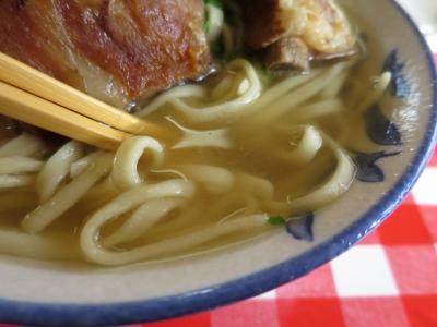 宮里スープ