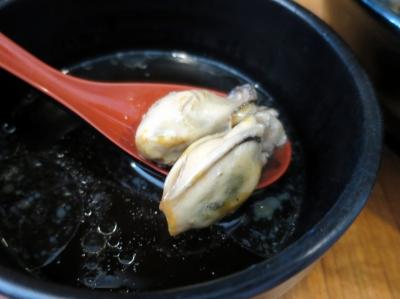 コイコイ牡蠣
