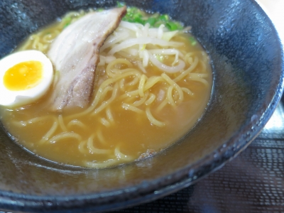 tamaスープ