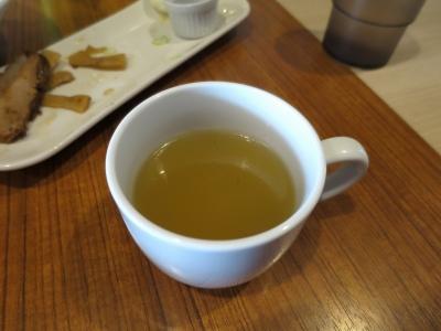 コイコイ割スープ