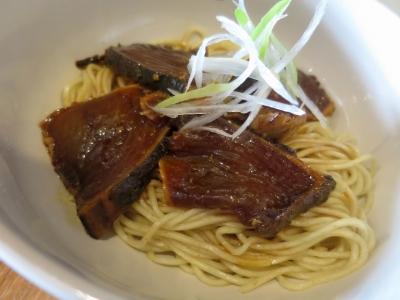 コイコイ和え麺2