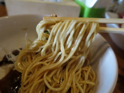 コイコイ麺2
