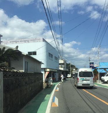 2017tokunosima.jpg