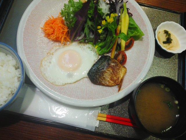 160306washoku.jpg