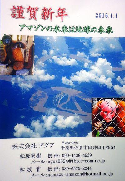 RIMG4046_R.jpg