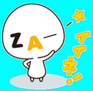 zaq2-18.png