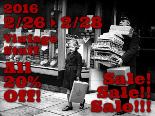 Sale!Sale!!Sale!!!.jpg