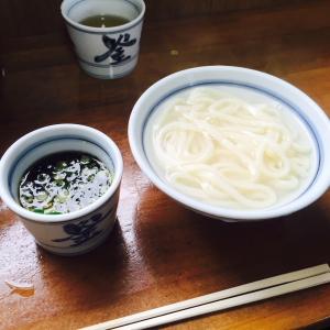 10nagata2.jpg