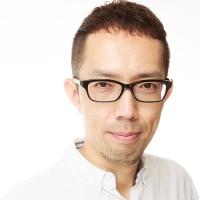 阪下ケンジ