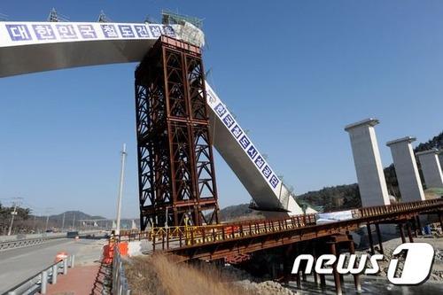 20160126橋崩落1