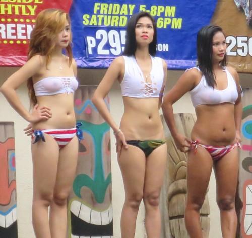miss bacardi swimsuit101715 (182)