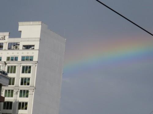 halloween rainbow (1)