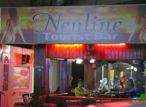 nenline110415 (24)