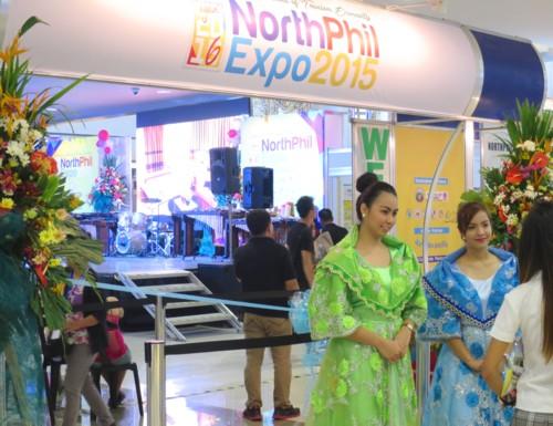 northphil expo15 (6)