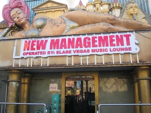 new management las vegas (3)