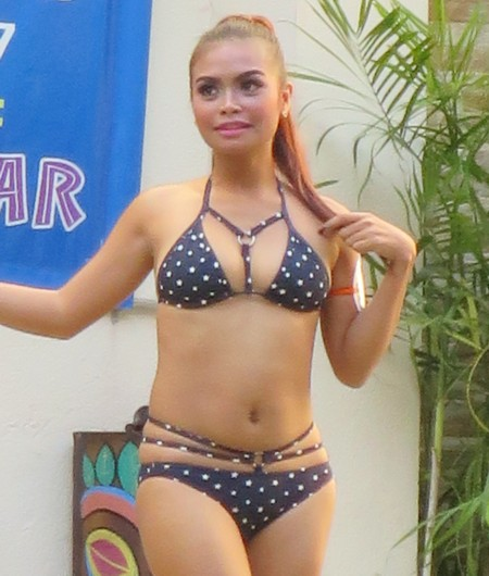 miss sambuca111415 (94)